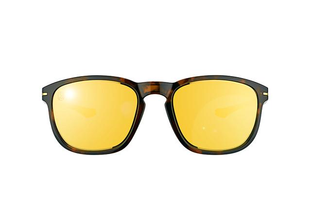 Oakley Enduro OO 9223 06