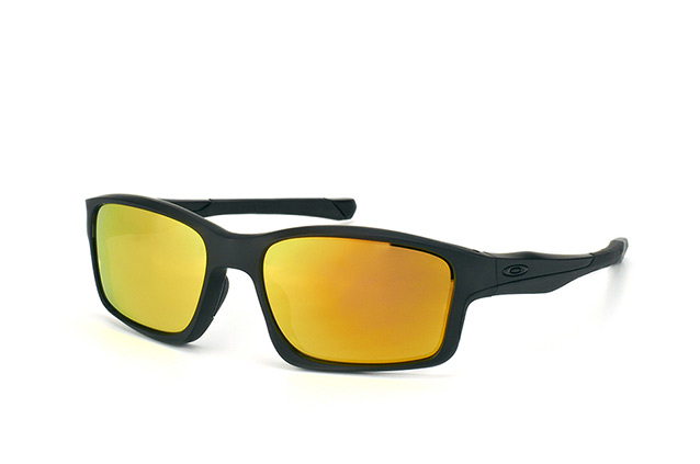Oakley Chainlink OO 9247 03 perspective view
