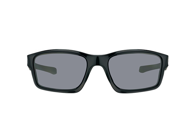 Oakley Chainlink OO 9247 01 perspective view