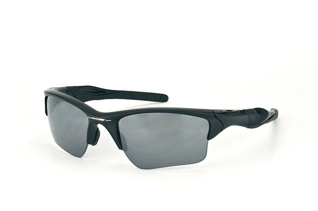 Oakley Half Jacket 2.0 XL OO 9154 46 vista en perspectiva
