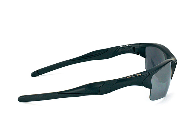 Oakley Half Jacket 2.0 XL OO 9154 46 perspective view