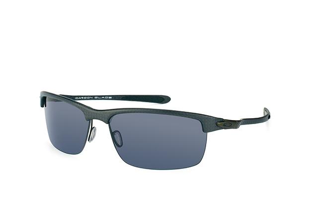 Oakley Carbon Blade OO 9174 01