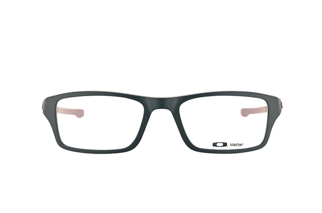 Oakley Chamfer OX 8039 03 perspective view