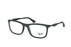 8c69ebe6da9 Buy Glasses Online - Eyewear From Top Brands