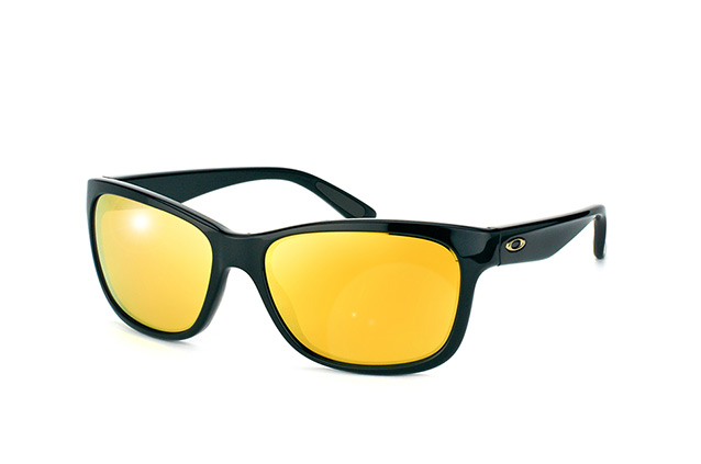 Oakley Forehand OO 9179 30 perspective view