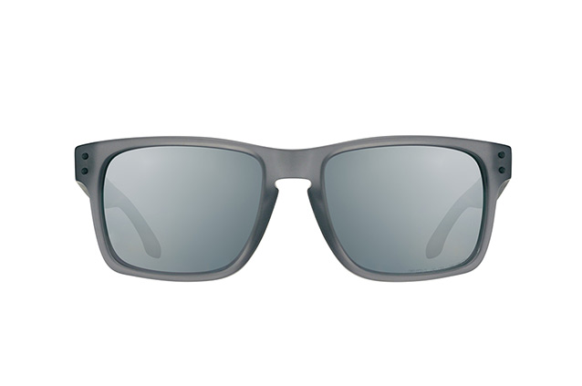 Oakley Holbrook LX OO 2048 04 perspective view