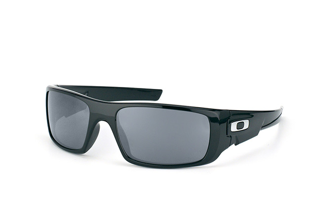 Oakley Crankshaft OO 9239 01 vista en perspectiva
