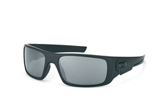 Oakley Crankshaft OO 9239 06 pieni