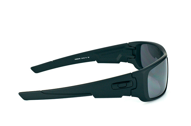 Oakley Crankshaft OO 9239 06 vista en perspectiva