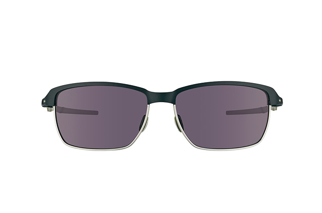 Oakley Tinfoil OO 4083 01 perspective view