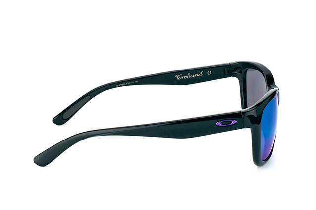 Oakley Forehand OO 9179 26 perspective view