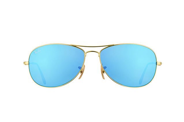 Ray-Ban Cockpit RB 3362 112/17 Perspektivenansicht