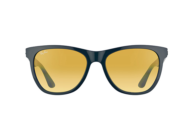 Ray-Ban RB 4184 6115/X4 perspective view