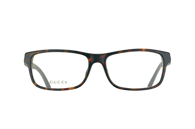 Gucci GG 1066 4UR perspective view