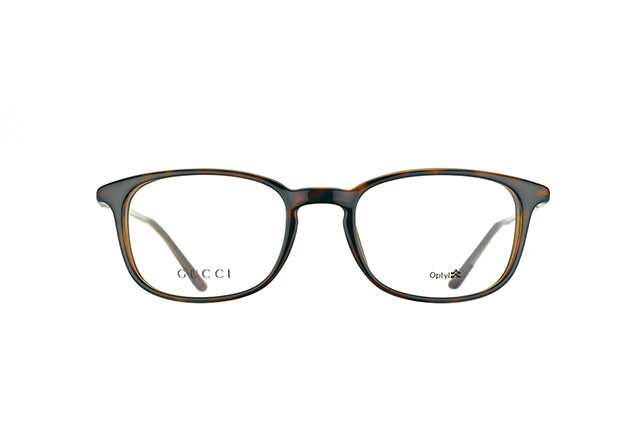 Gucci GG 1068 2WO perspective view