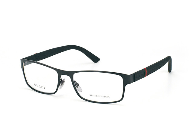 Gucci GG 2248 M7A perspective view