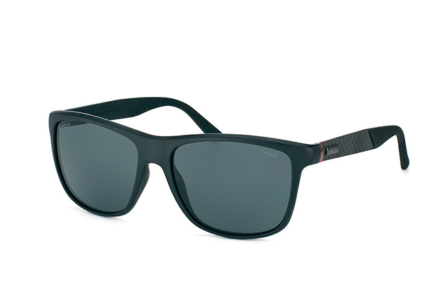 Gucci GG 1047 N/S CBURA perspective view