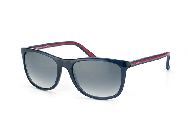 Gucci GG 1055/S 0VR 89 perspective view