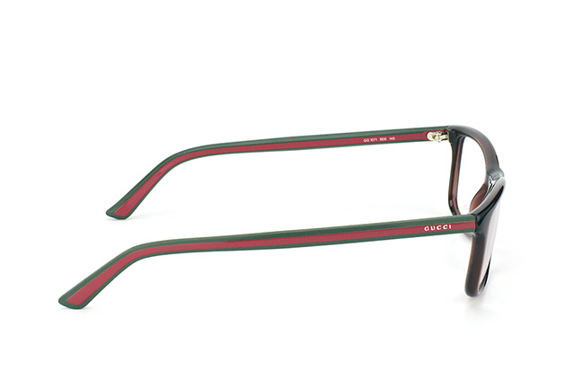Gucci GG 1071 5D6 perspective view