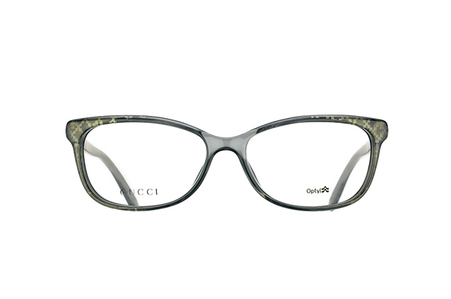 Gucci GG 3699 G2D perspective view