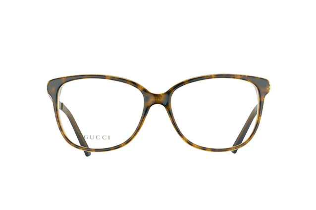 Gucci GG 3701 4WJ perspective view