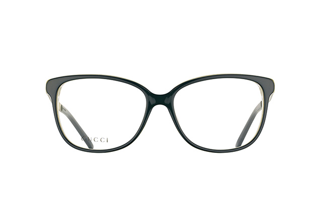 Gucci GG 3701 4WH perspective view
