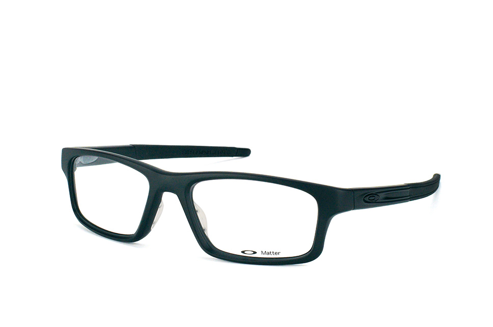 5b309494ab2308 oakley zonnebril maastricht - Cartier Bamboo Frame Rimless Zonnebril Black  Gold For Sale .