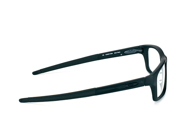 Oakley Crosslink Pitch OX 8037 09 vue en perpective