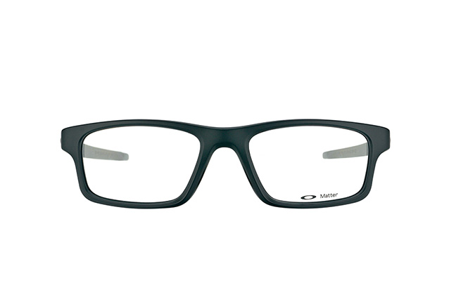 Oakley Crosslink Pitch OX 8037 09 perspective view