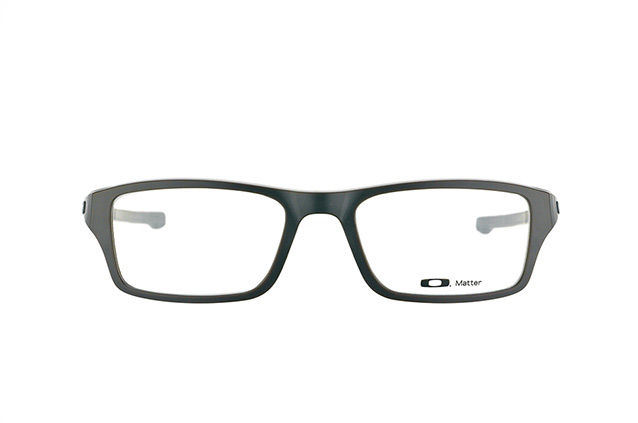Oakley Chamfer OX 8039 02 perspective view