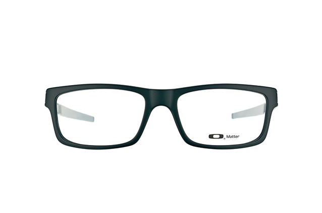 Oakley Currency OX 8026 13 Perspektivenansicht