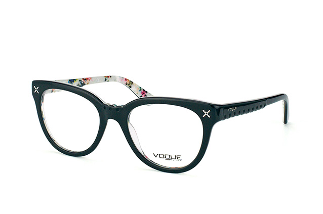 VOGUE Eyewear VO 2887 2210 perspective view