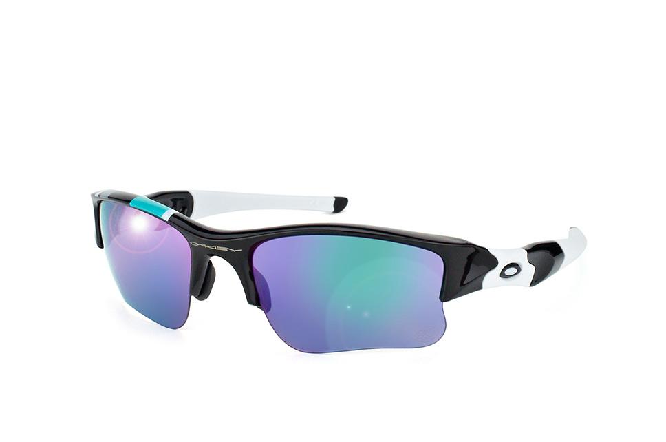 Luxottica Fashion Brillen Vertriebs