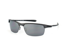 Oakley Carbon Blade OO 9174 03 small