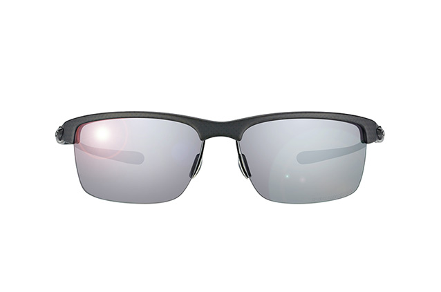 Oakley Carbon Blade OO 9174 03 perspective view