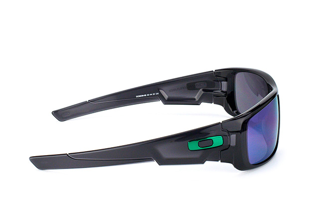 Oakley Crankshaft OO 9239 02 vista en perspectiva