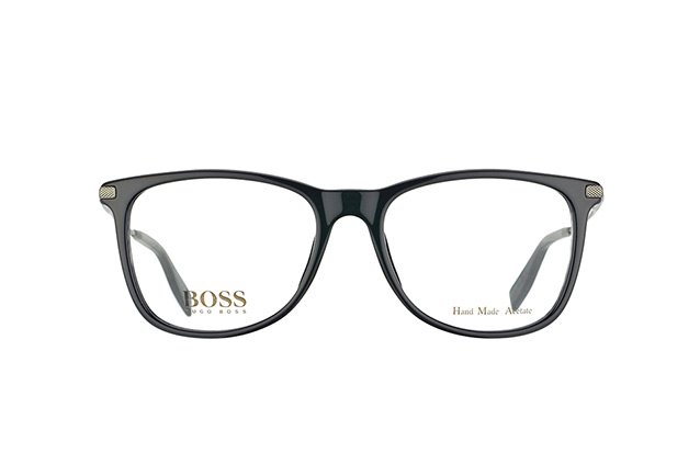 BOSS BOSS 0627 ANS perspective view