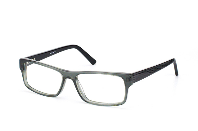 Mister Spex Collection Coben A139 G perspective view