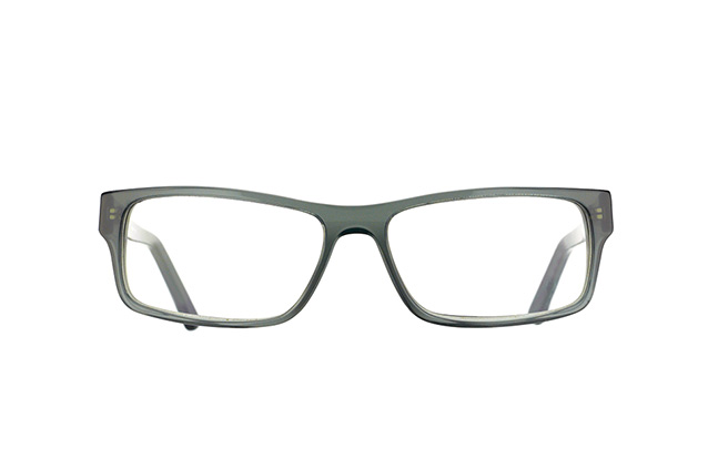 Mister Spex Collection Coben A139 G Perspektivenansicht