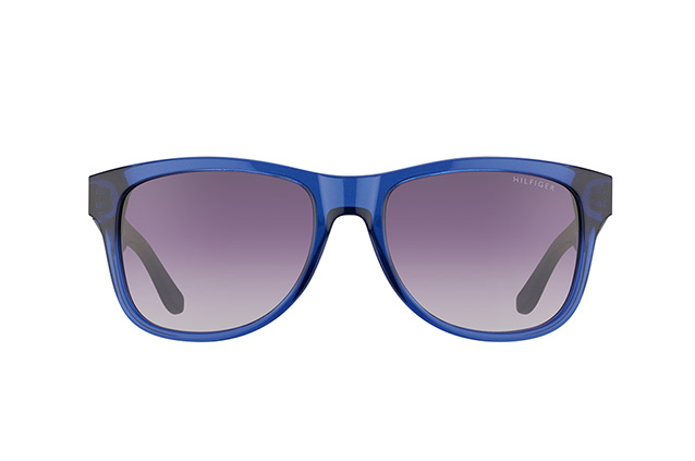 Tommy Hilfiger TH 1266/S 4NX EU perspective view