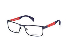 Tommy Hilfiger TH 1259 4NP small