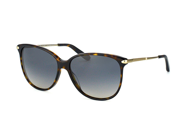 Marc by Marc Jacobs MMJ 416/S SFVDX perspective view