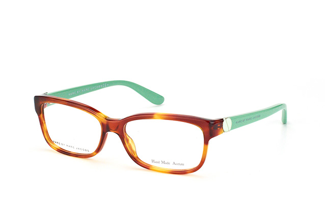 Marc by Marc Jacobs MMJ 600 5YI vista en perspectiva