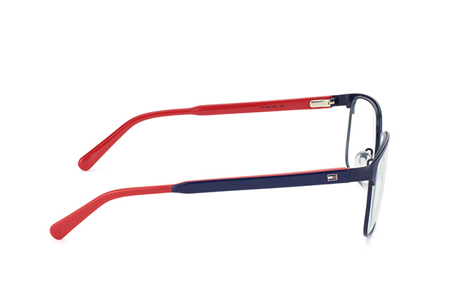 Tommy Hilfiger TH 1273 5PL perspective view