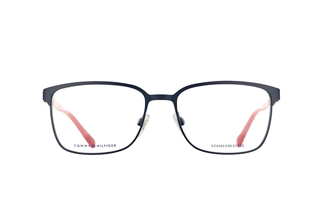 Tommy Hilfiger TH 1273 5PL vista en perspectiva