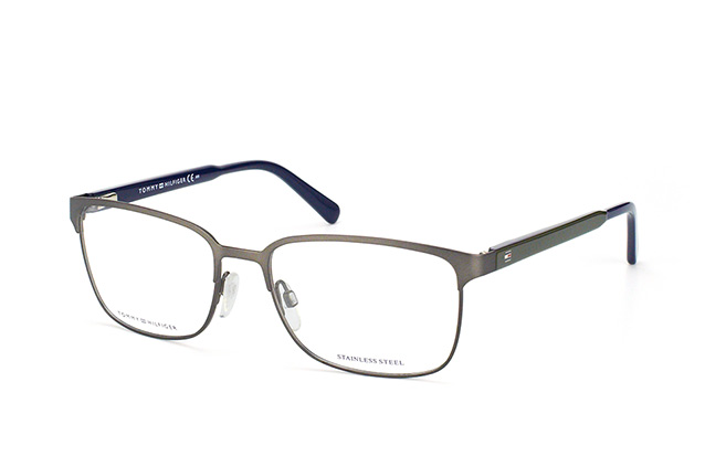 Tommy Hilfiger TH 1273 4LI perspective view