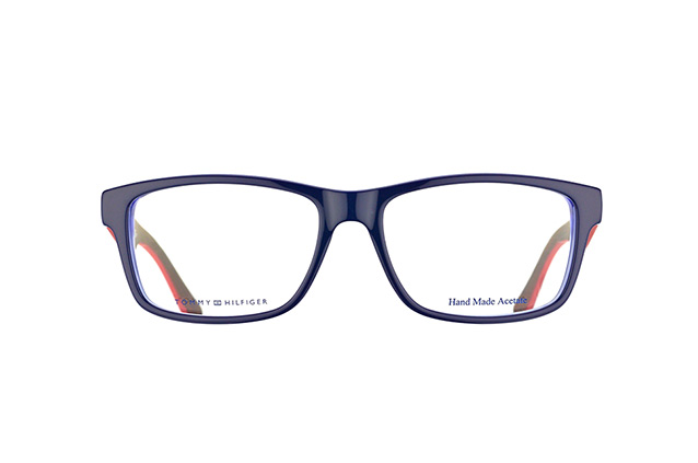 Tommy Hilfiger TH 1244 1IV vista en perspectiva