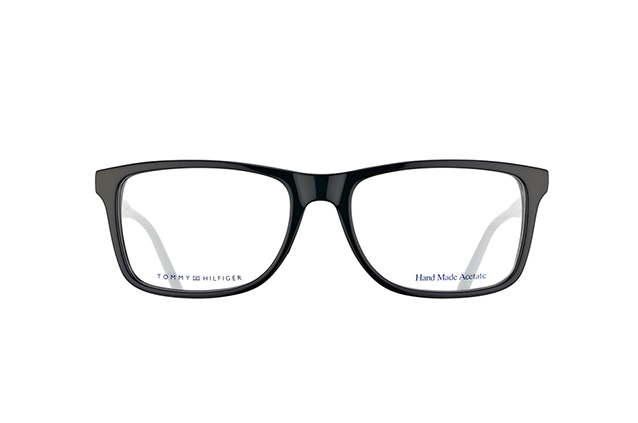 Tommy Hilfiger TH 1274 4LL perspective view