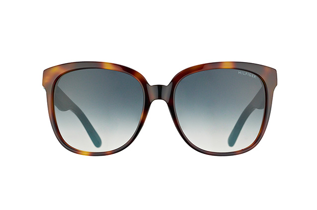 Tommy Hilfiger TH 1275/S 4MN UA perspective view