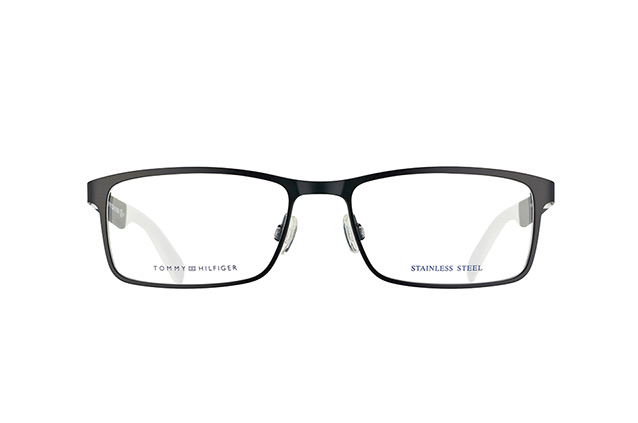 Tommy Hilfiger TH 1259 4NL perspective view